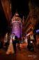 Fotograf profesionist - trash the dress Istanbul