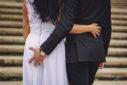 Cum aleg fotograful de nunta