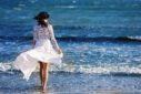 Fotograf profesionist nunta - Trash the dress Cazinou Constanta