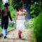 Nunta de rockeri